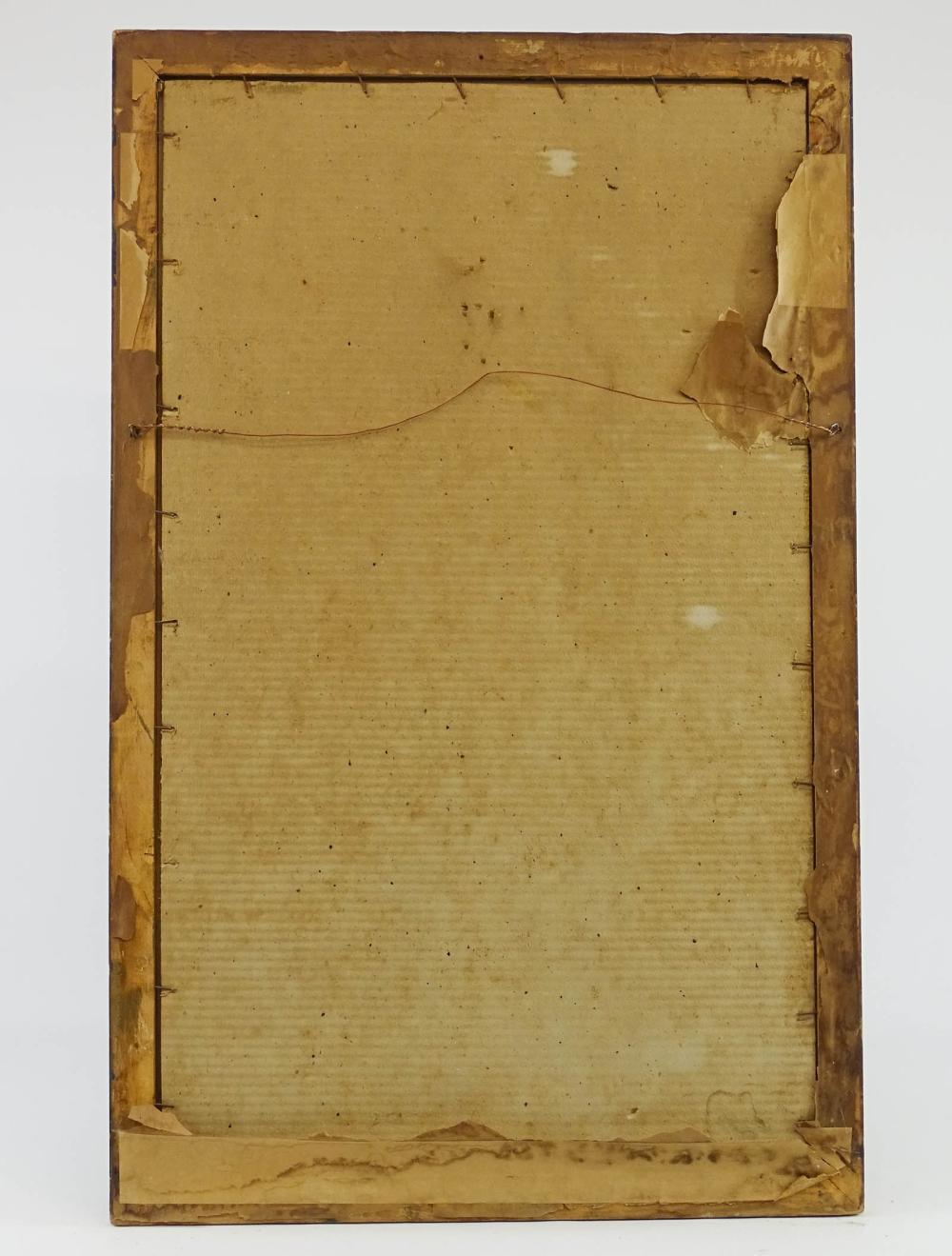 Lot 89: Maxfield Parrish (1870-1966)