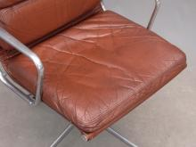 Lot 93: Eames For Herman Miller Chair