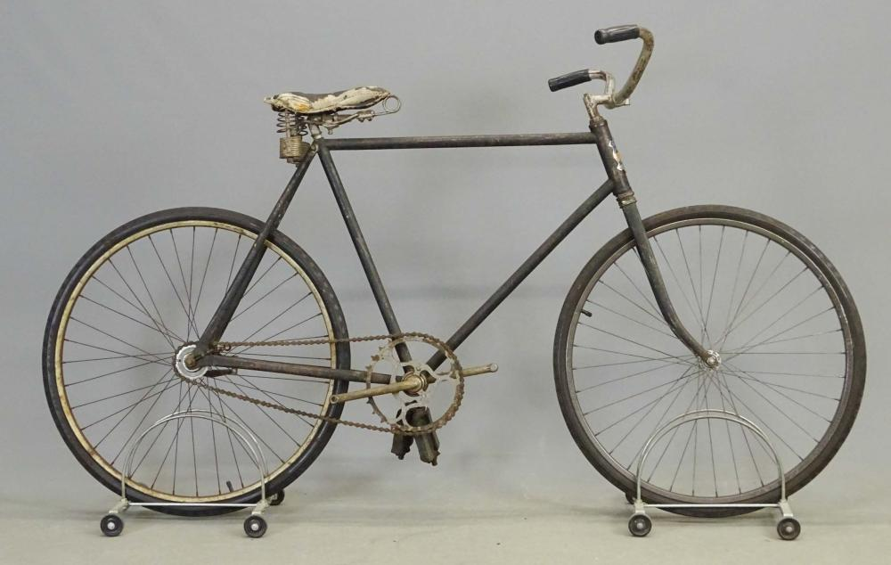 1920's Simmons Westminster Bicycle