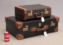 Suitcase Lot