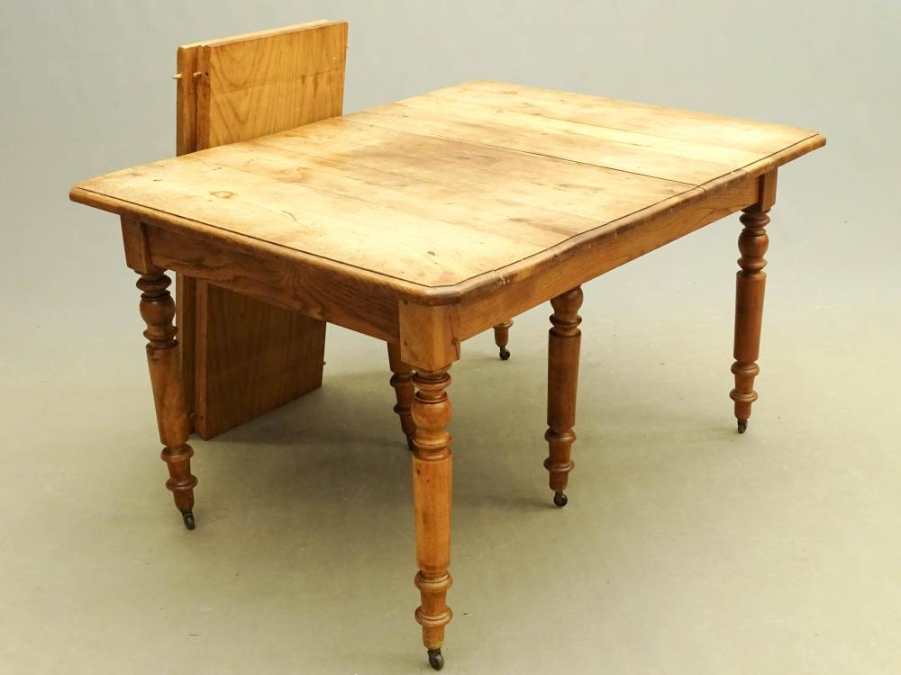 19th c. Table