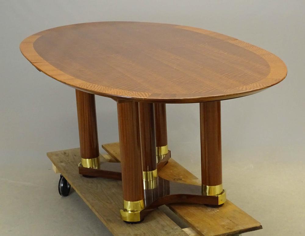 Modernist Table