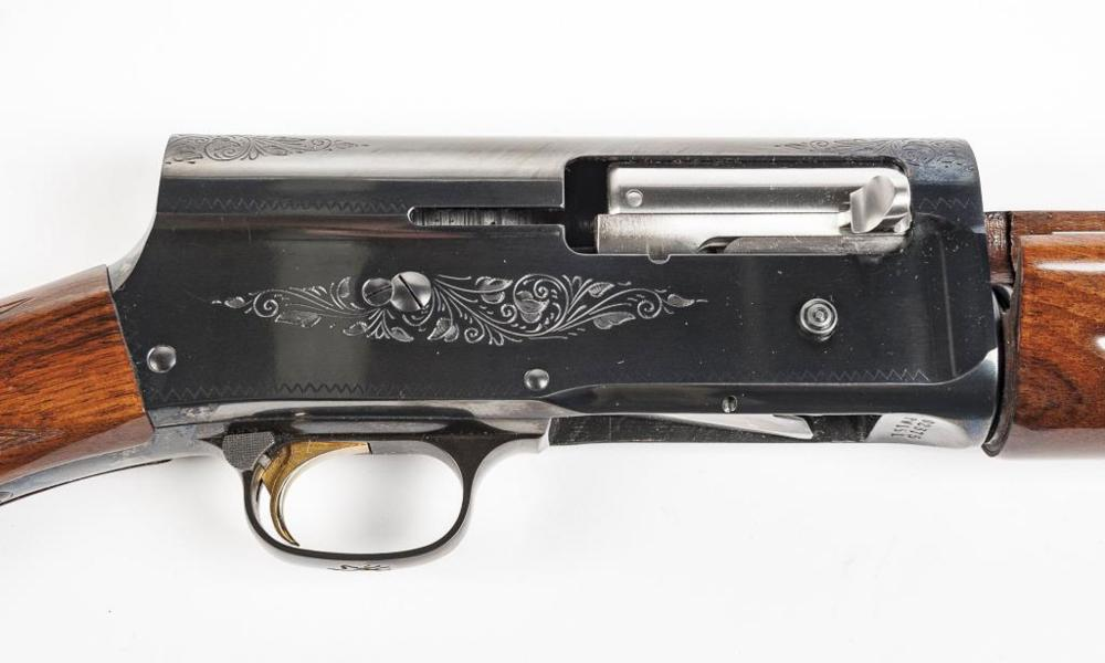 serial number browning auto 5