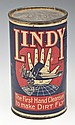 Period Unopened Lindy Hand Cleanser