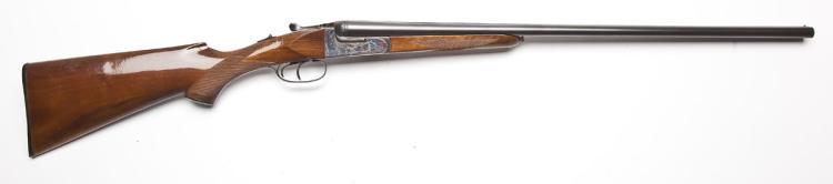 Gorosabel Model 522 Shotgun - 28 Ga