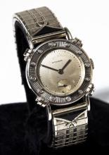 Vintage Longines Wristwatch