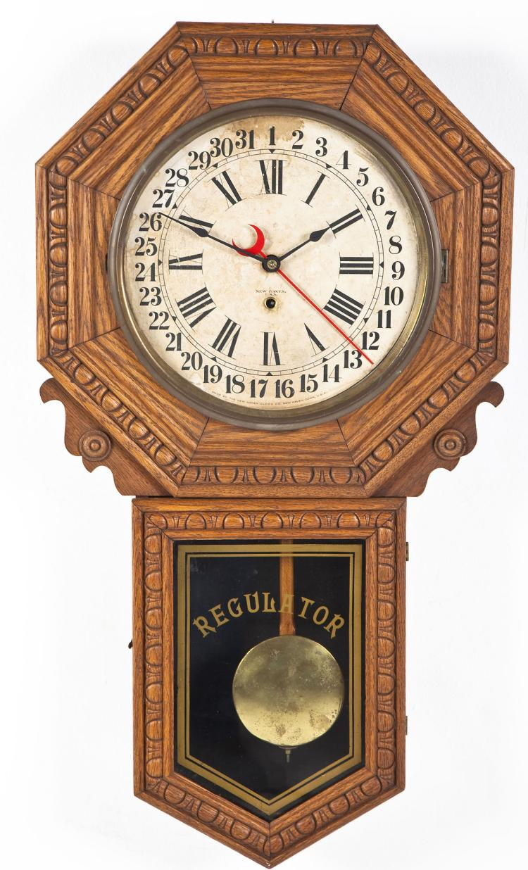 winslow clock company case 3a The most important part of a business plan is the executive summary the executive summary is generally only two pages and is an overview of the pertinent information contained within the business plan itself.