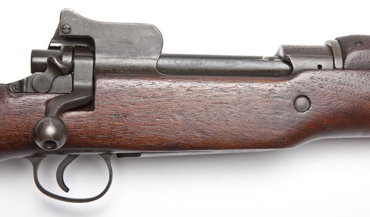 Eddystone US Model of 1917 Rifle - .30-06 Cal.