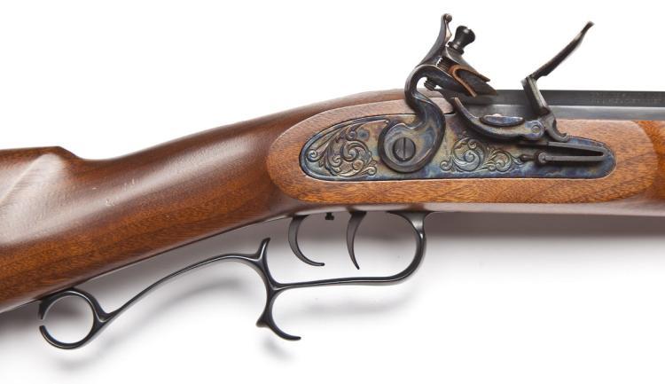 Thompson Center Renegade Rifle - .54 Cal.