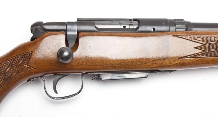 Savage Model 340E Rifle - .223 Cal.
