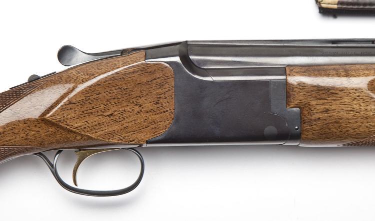 Browning Citori Field Shotgun - 12 Ga.