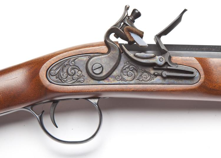 Thompson Center PA Hunter Carbine - .50 Cal.