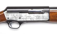 Franchi Model 48AL Shotgun - 12 Ga.