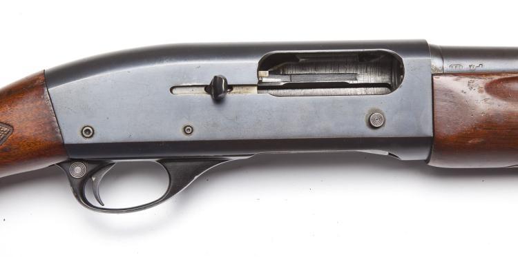 Remington Model Sportsman 48 Shotgun - 12 Ga.