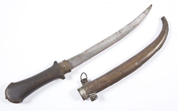 Koummya / Moroccan Dagger