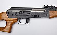 Norinco SKS MAC-90 Rifle - 7.62 x 39mm Cal.