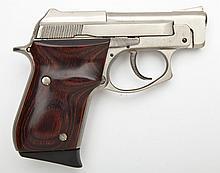 Taurus Model PT-25 Pistol - .25 Auto