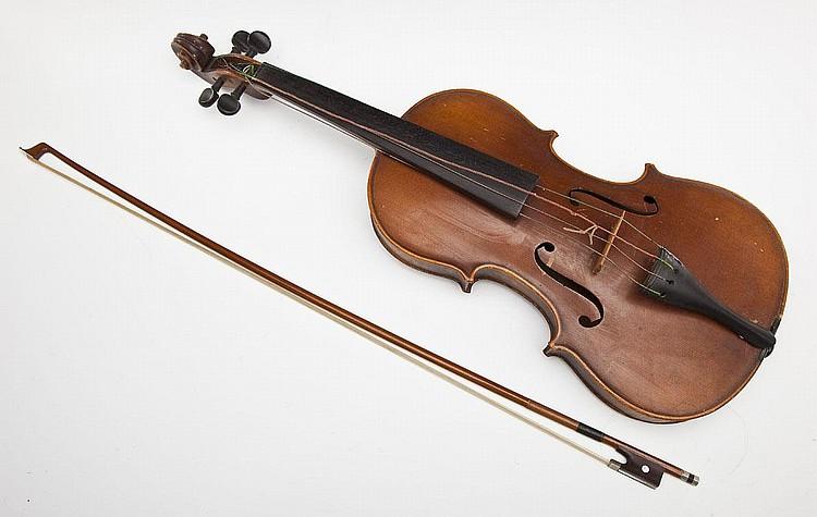 популярностью скрипка рисунок фото год