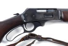 Marlin Firearms Model 336 R.C. Cal .35 REM Rifle