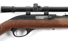 Marlin Firearms Co. Glenfield Model 75 Cal. 22 LR