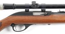Marlin Firearms Co. Glenfield Model 60 Cal. 22 LR