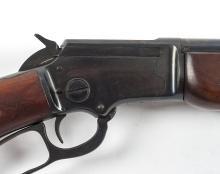 Marlin Firearms Co. Model 39A Cal. 22 Rifle
