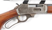Marlin Model 336 Cal. 30-30 Win