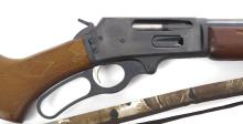 Marlin Model 336W Cal. 30-30 WIN