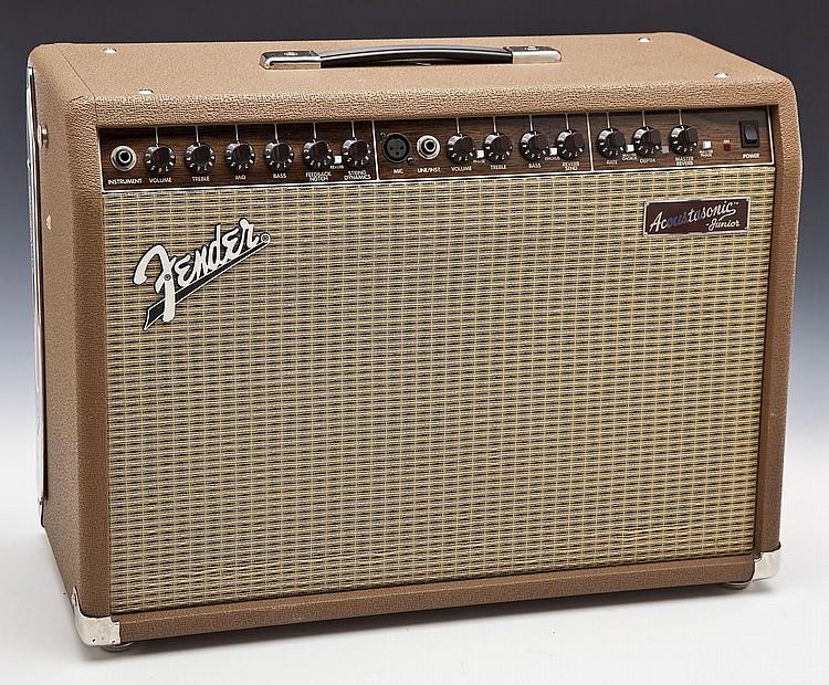 fender acoustasonic junior 270w amplifier. Black Bedroom Furniture Sets. Home Design Ideas