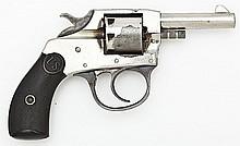 US Revolver Co. Revolver - .22 Cal.
