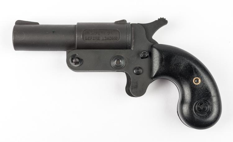 Ducktown tn guns