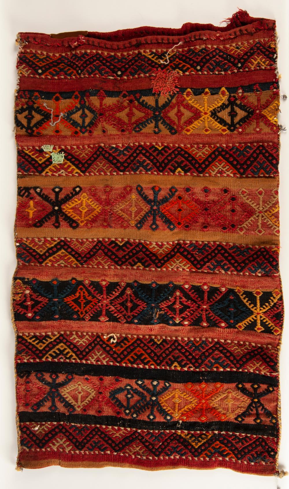 6e018ffb93 2 Turkish Camel Bags