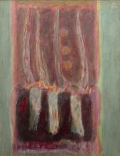 ÂNGELO DE SOUSA (1938-2011)