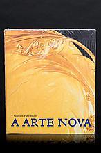 A ARTE NOVA