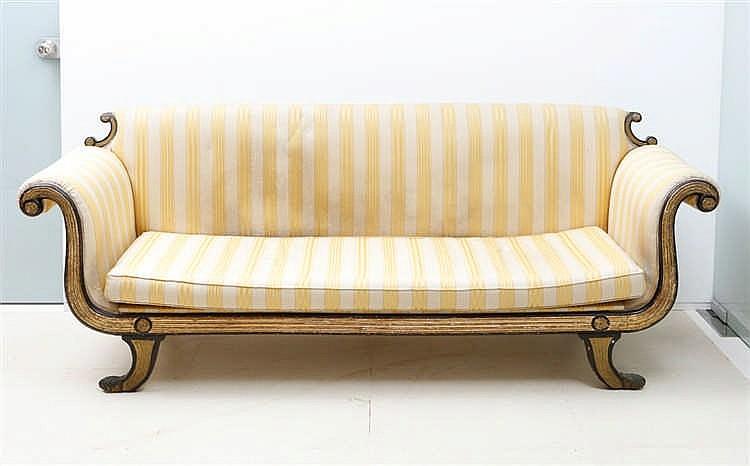 Canap for Canape poltrone e sofa
