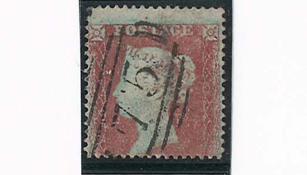 b65ee3758f972 Red mini stamp fu short a row stamp misperf jpg 1000x571 653 short
