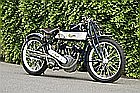1914 Clyno