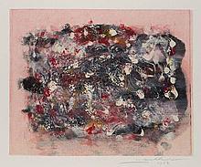 BURKHARDT,  HANS  (  American (1904 - 1994)  )