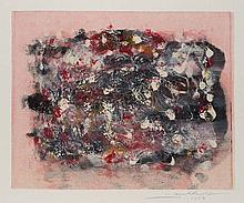 Hans Burkhardt   ( American (1904 - 1994))