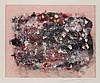 Hans Burkhardt   ( American (1904 - 1994))   , Hans Gustav Burkhardt, $650