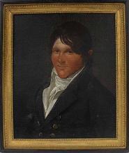 attrib. CHARLES DELIN (Dutch, 1756-1818)
