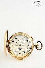 Swiss, Case No. 50599, 58 mm, 133 g, circa 1900