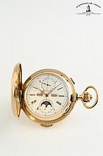 Le Phare, Case No. 73194, 57 mm, 134 g, circa 1900