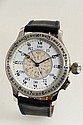 Longines Watch Co./Wittnauer