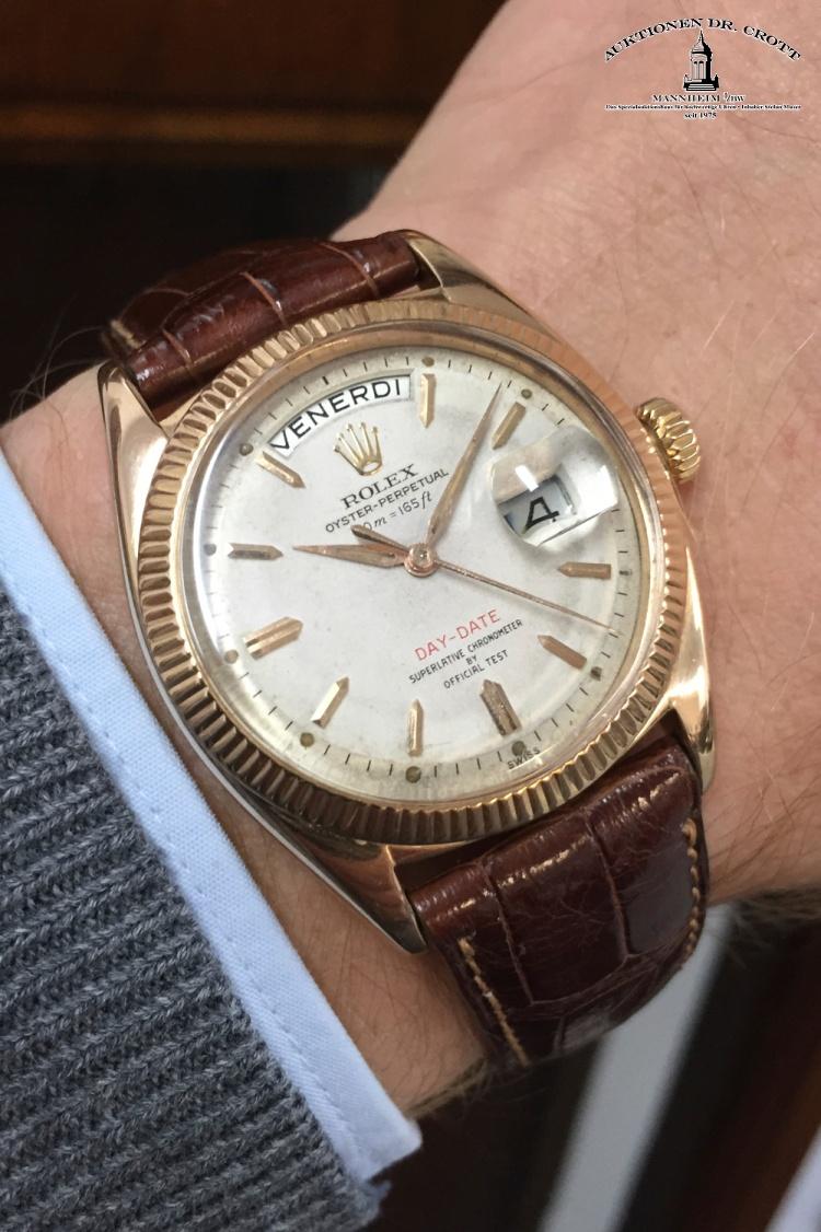 6457f71f60d Rolex