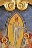 Entry into Jerusalem and Resurrection