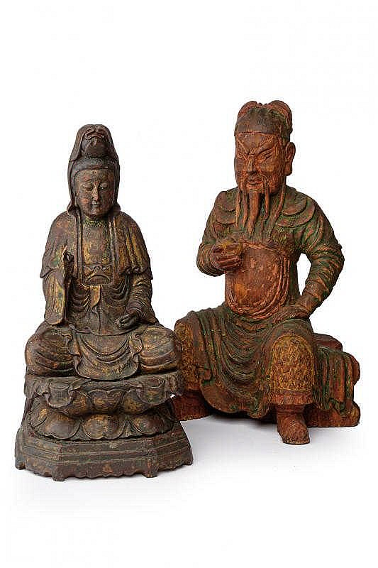 penokee buddhist personals Search the history of over 327 billion web pages on the internet.