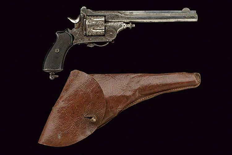 dating s&w revolvers Nordfyns