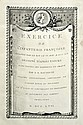 Baudouin, Simon Rene, Comte de