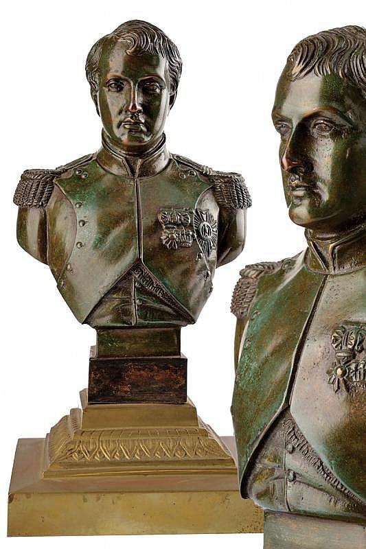 bonaparte hindu personals Bonaparte, charles joseph charles joseph bonaparte library of congress charles joseph bonaparte, who served as us attorney general under president theodore roosevelt, was.